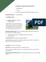 346798104-Sample-Informative-Speech-Outline (1).docx