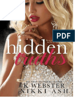 Truths and Lies 01 - Hidden Truths - K. Webster & Nikki Ash (1)