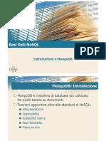 5.7-MongoDB.pdf