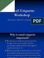 e-mail_writing_ettiquettes_146.ppt