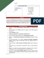 Resume_WMB_MQ
