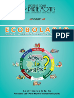 Ecobolario-2017.pdf