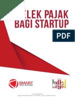 E-book Melek Pajak www.prolegal.id.pdf