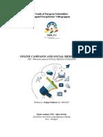 Social media guidelines - SMG