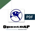 OpenLdap-Simplified.pdf