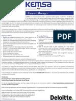 KENYA-MEDICAL-SUPPLIES-AGENCY.pdf