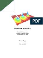 Quantenstatistik.pdf