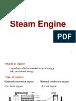 Steam Engine.ppt