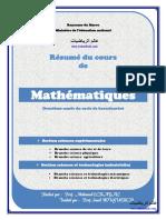 Résumé de maths Bac-sx by prof smail bouguerch_2.pdf
