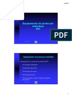 cont. quimicos - EPI.pdf