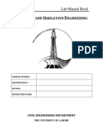 hydraulics_and_irrigation_engineering_lab_manual__updated_.docx
