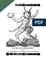 grangrim.pdf