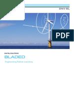 Bladed-Technical-brochure_tcm8-149133.pdf