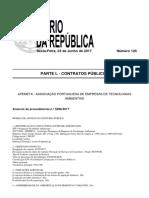 apemeta.pdf