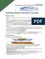 70126_1175975_auditing_and_assurance_by_ca_nitin_gupta.pdf