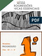 PROGRESSOES-HARMÔNICAS-ESSENCIAIS.pdf
