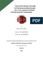 enterprenuership.pdf