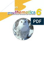 Nelson Mathematics 6 ISBN13 ( PDFDrive.com ).pdf