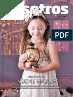 Edición impresa 21 dediciembre de 2019