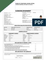 ravi007.pdf