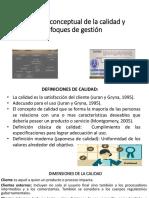 Evol-conceptual-de-calidad (1).pdf