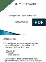 P2-1-Carne y derivados.pdf
