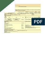 en_US_receipt_3.pdf