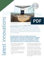 P&G_BusinessSphere.pdf