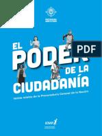 EL PODER DE LA CIUDADANIA.pdf