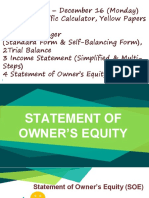 Owner's Equity.pdf