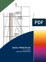 optris-basic-brochure.pdf