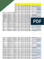Tentative Course List (July - Nov 2018).pdf