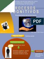 T2- PROCESOS COGNITIVOS-1.ppt