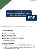 BUSI2053_Simple Regression I
