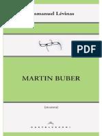 [Emmanuel_L_vinas]_Martin_Buber(z-lib.org)
