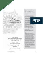 Antinomias pos modernas sobre a natureza.pdf