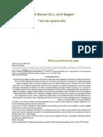 Documento de jaimeandresruizlopez.pdf