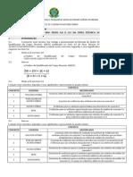Nota Tecnica Sei Inep 0159763