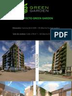 Presentacion inmobiliaria