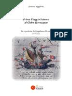 Pigafetta-Primo-Viaggio-Intorno-Globo-Terracqueo-expedicion-Magallanes-Elcano.pdf