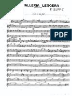 10 - Sax Contralto CAVALLERIA LEGGERA.pdf