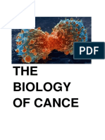 The-Biology-of-Cancer (1).docx