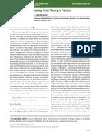 1266-3510-1-PB.pdf