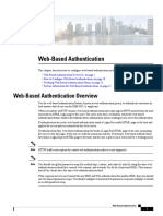 configuring_web_based_authentication