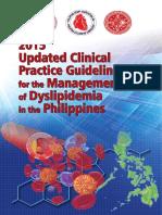 2015 PHA - Dyslipidemia.pdf
