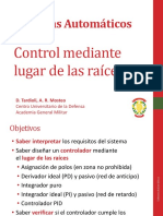 08-Lugar de las raíces II.pdf
