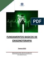 Fundamentos_de_la_Oxigenoterapia_2013.pdf