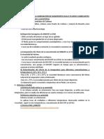 Articulo 1completo.docx