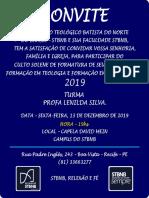 CONVITE 2019.pdf