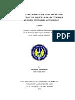 Nurjanah Widyaningsih 06202244169.pdf